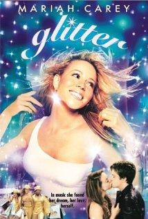 Watch Glitter