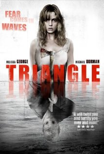 Watch Triangle Online