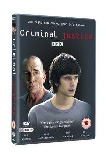 Watch Criminal justice
