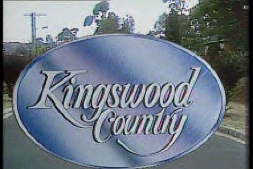 Kingswood Country S06E10
