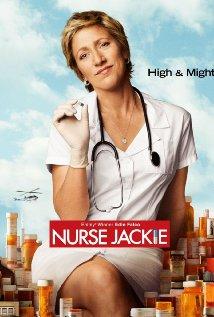 Watch Nurse Jackie