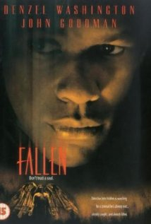 Watch Fallen Online