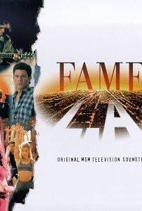 Watch Fame L.A. Online
