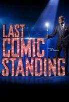 Last Comic Standing S09E08