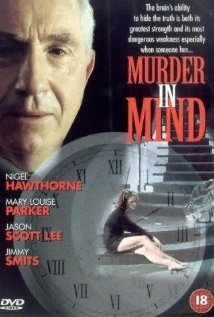 Watch Murder in Mind Online