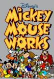 Watch Mickey Mouse Works