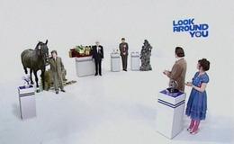 Look Around You S02E06