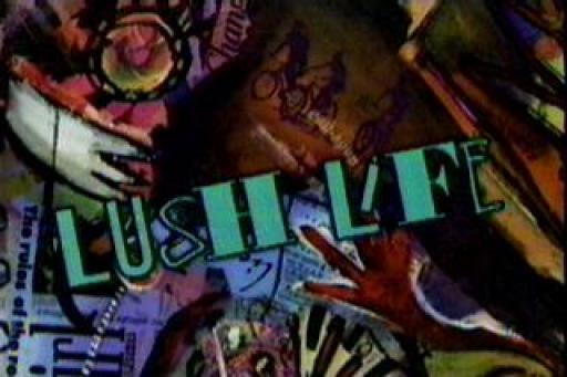 Lush Life S01E07