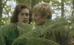 Maid Marian and Her Merry Men S04E07