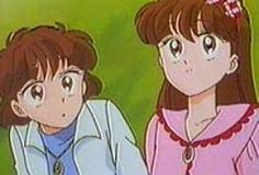 Miracle Girls S01E51