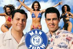 The Man Show S06E11