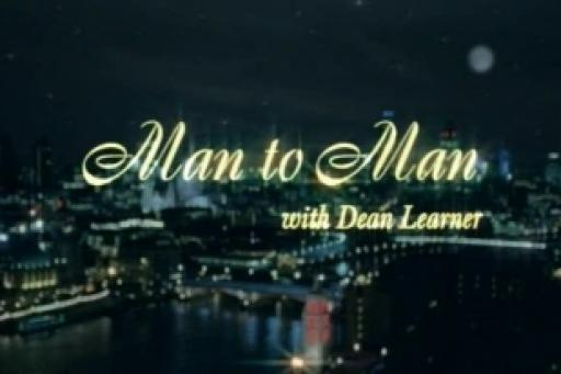 Man to Man with Dean Learner S01E06