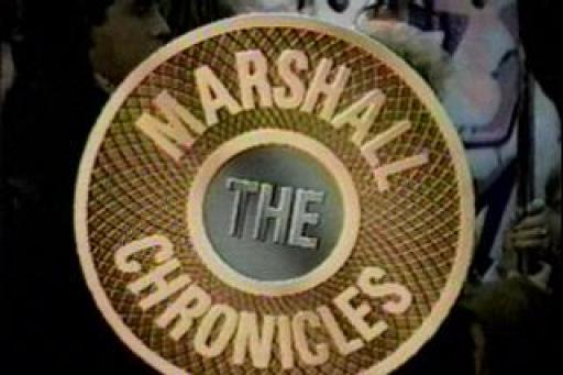 The Marshall Chronicles S01E07