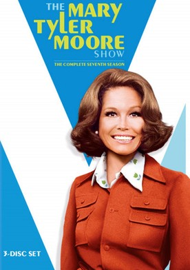 The Mary Tyler Moore Show S07E25