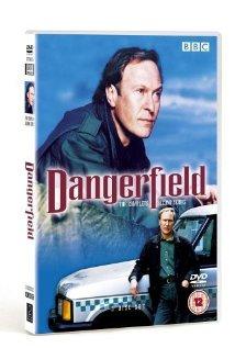 Watch Dangerfield Online
