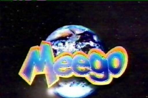 Meego S01E13