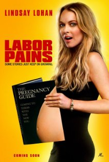 Watch Labor Pains