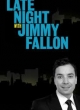 Watch Late Night with Jimmy Fallon