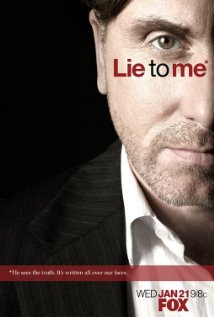Watch Lie To Me