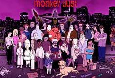 Monkey Dust S03E06