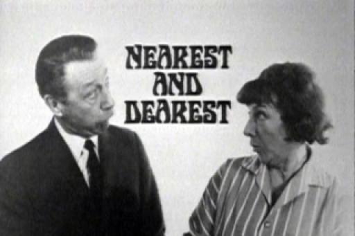 Nearest and Dearest S07E07