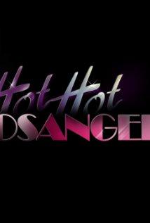 Watch Hot Hot Los Angeles Online