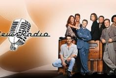 NewsRadio S05E22