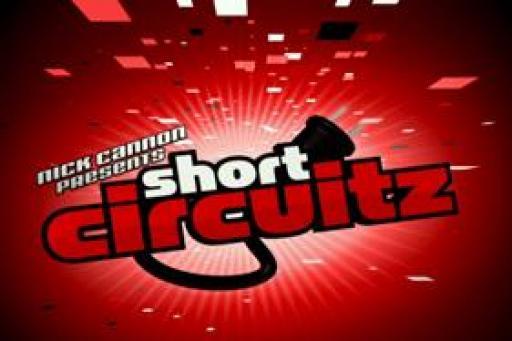 Nick Cannon Presents: Short Circuitz S01E08