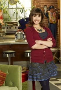Watch Sonny With a Chance Online