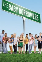 Watch Baby Borrowers Online