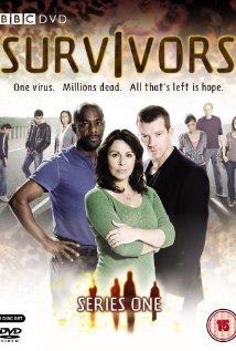 Watch Survivors