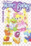 Watch Muppet Babies