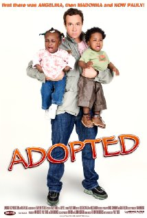 Watch Adopted Online