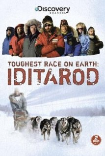 Watch Iditarod Online
