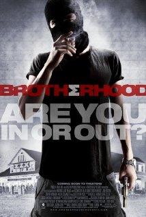 Watch Brotherhood
