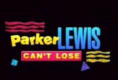 Parker Lewis Can't Lose S03E22