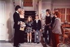 The Partridge Family S04E22