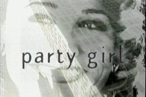 Party Girl S01E06
