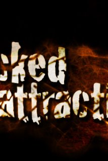 Watch Wicked Attraction