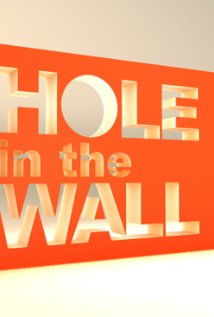 Watch Hole in the Wall Online