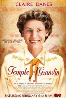Watch Temple Grandin
