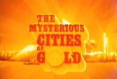 The Mysterious Cities of Gold S01E39