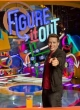 Watch Figure It Out