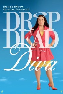 Watch Drop Dead Diva Online