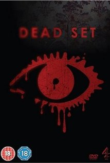 Watch Dead Set