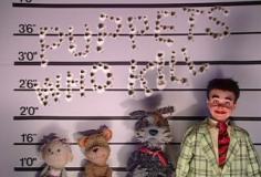 Puppets Who Kill S04E13