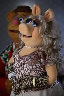 Watch A Muppets Christmas: Letters to Santa