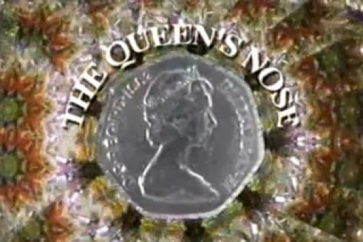 The Queens Nose S03E01