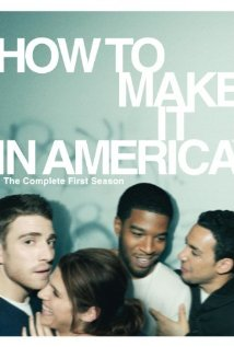 Watch How to Make It in America