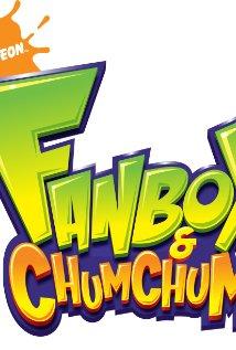 Watch Fanboy and Chum Chum